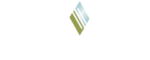 diamond-custom-homes-logo-footer2