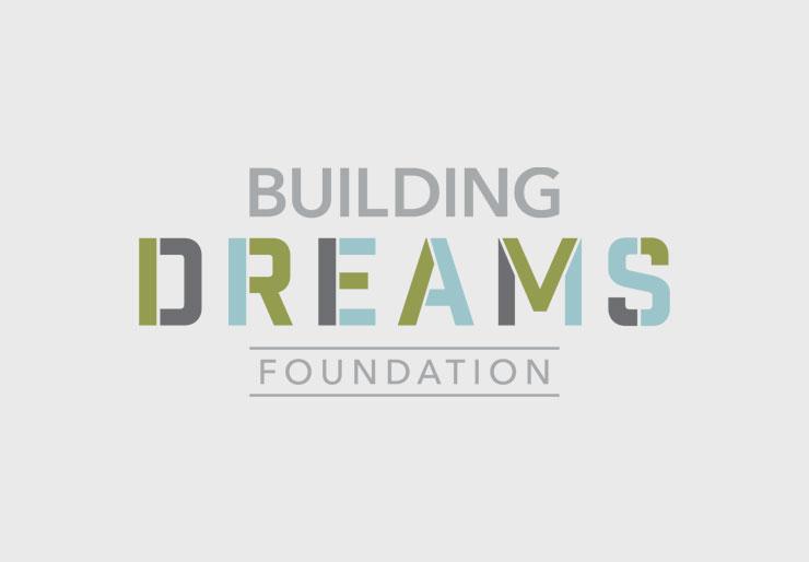 Diamond Custom Homes to establish Building Dreams Foundation
